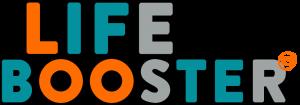 Le Life Booster, programme de développement personnel et de coaching