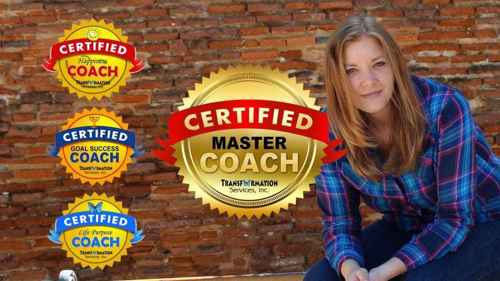 Alice Kara la coach qui aide les personnes qui pensent être des loosers à devenir des warriors