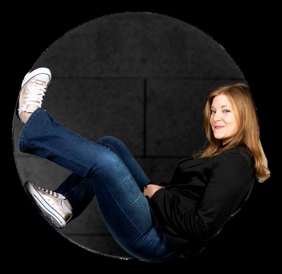 Alice Kara cercle coach en développement personnel, conférences en entreprises, vulnérabilité